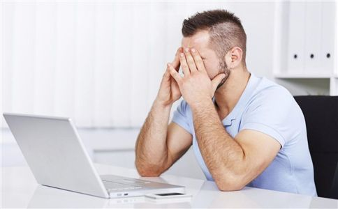 what is computer vision syndrome