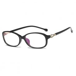 Stylish Petite Designer Computer Reading Glasses for Women 8173